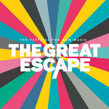Great Escape : Brand Short Description Type Here.