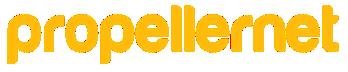 Propellernet : Brand Short Description Type Here.