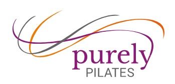 Purley pilates : Brand Short Description Type Here.