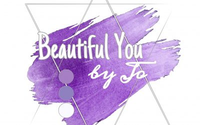 Beautiful You By Jo