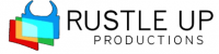 Rustle Up Productions