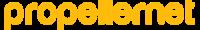 propellernet_logo_full